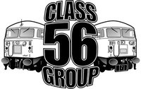Class 56 Group logo 2014 small