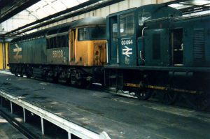 56128 GD 17-05-86JohnPowell