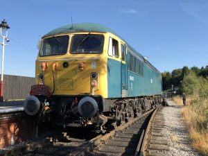 56006 FXP 19092019