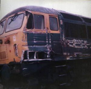 IMG-20200727-WA0000 56006 collision damage date unknown